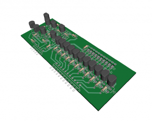 nixie_board